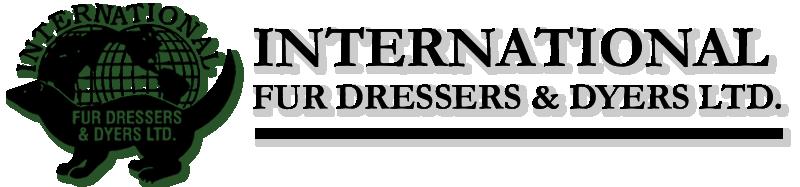 international fur dressers