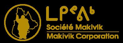 Makivik_126-Converted