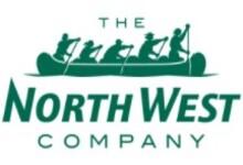 northwest-company