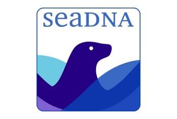 seadna logo 220x150