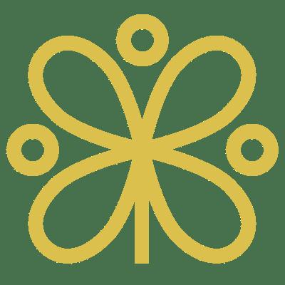 SSN-PICTOS_allnatural-min