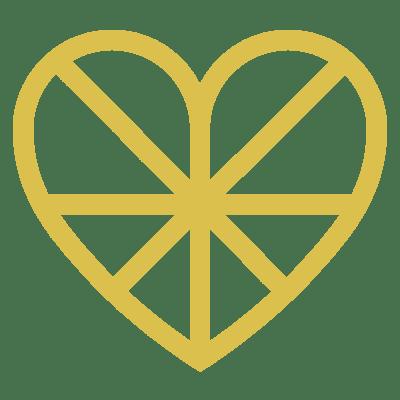 SSN-PICTOS_nutritious-min