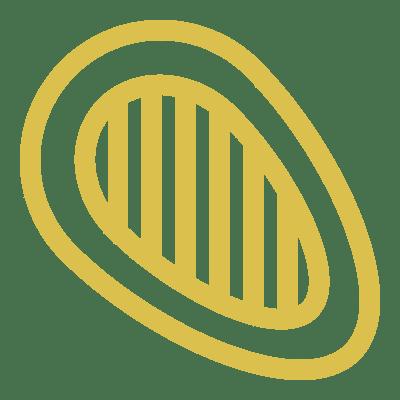 SSN-PICTOS_sourceprotein-min