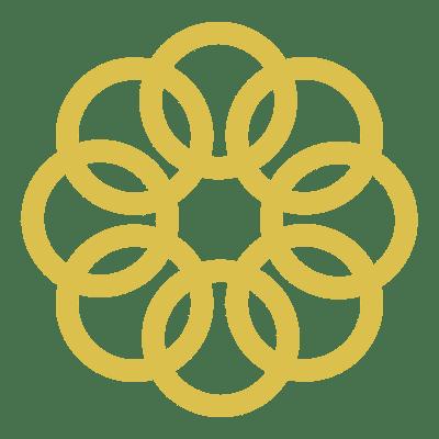 SSN-PICTOS_versatile-min