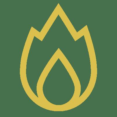 SSN-PICTOS_warm-min