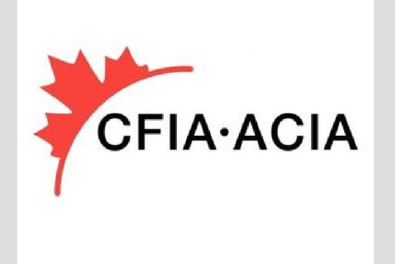 CFIA_large