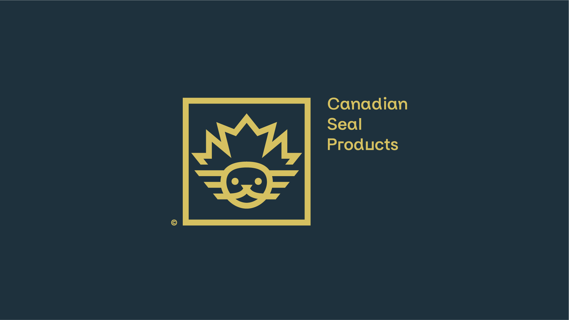 Logo_Canadian-Seal-Products_Color