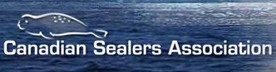 canadian-sealers-association-e1582143938797-390x102