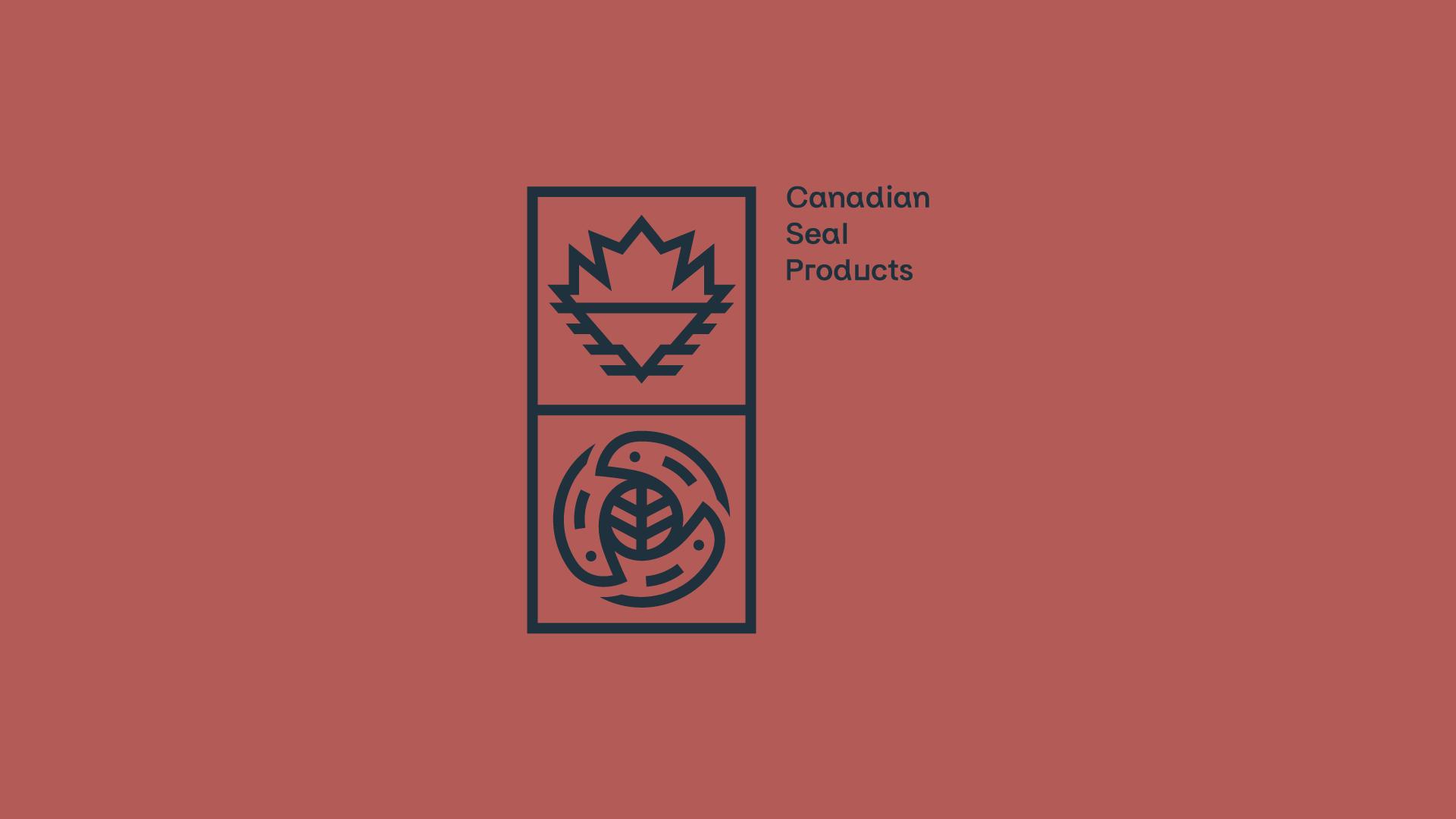 CanadianSealProducts-LOGOS_EN_CSP_Fusion-Meat_Color