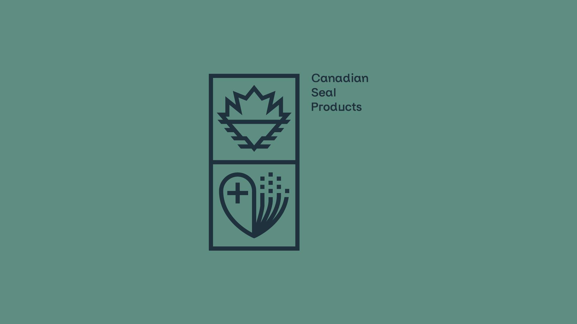 CanadianSealProducts-LOGOS_EN_CSP_Fusion-Oil_Color