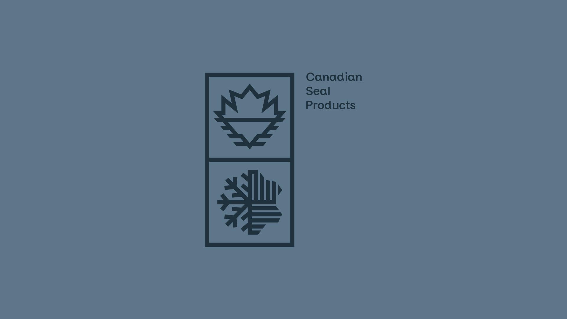 CanadianSealProducts-LOGOS_EN_CSP_Fusion-Textile_Color