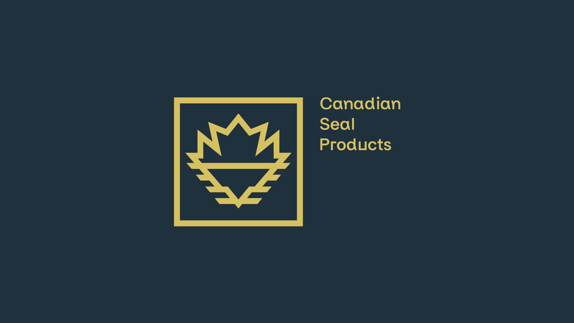 CanadianSealProducts-LOGOS_EN_CSP_Logo_Color