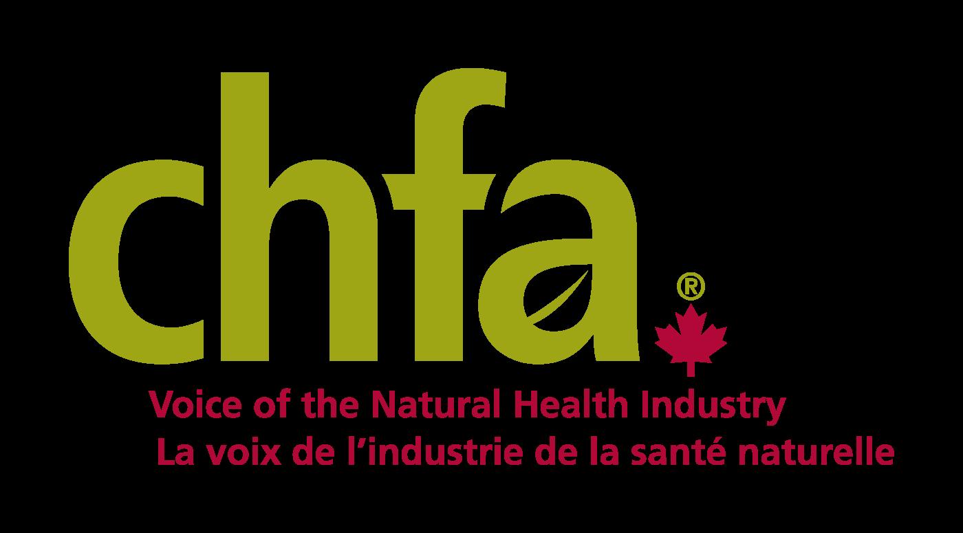 CHFA-Logo-High-Quality