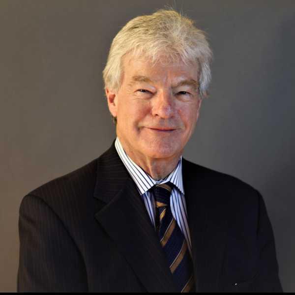 David Hutton