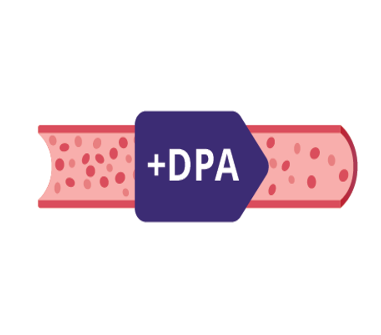 DPA Benefits 4
