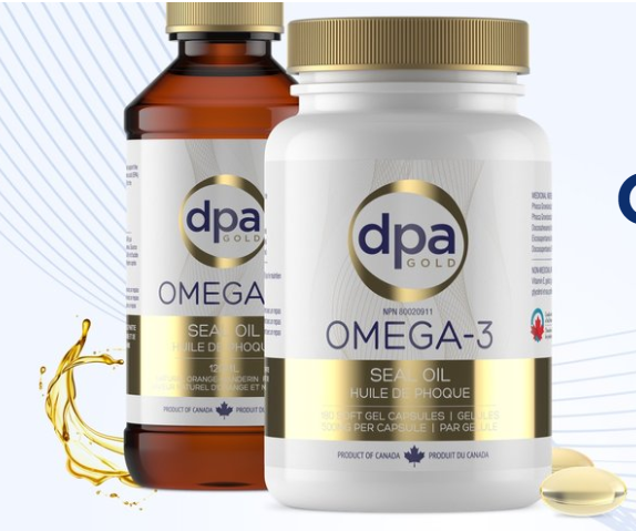 DPA-Gold-Products