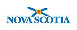 nova-scotia-323x125