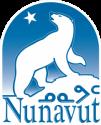 nunavut-logo-242x300-1-101x125