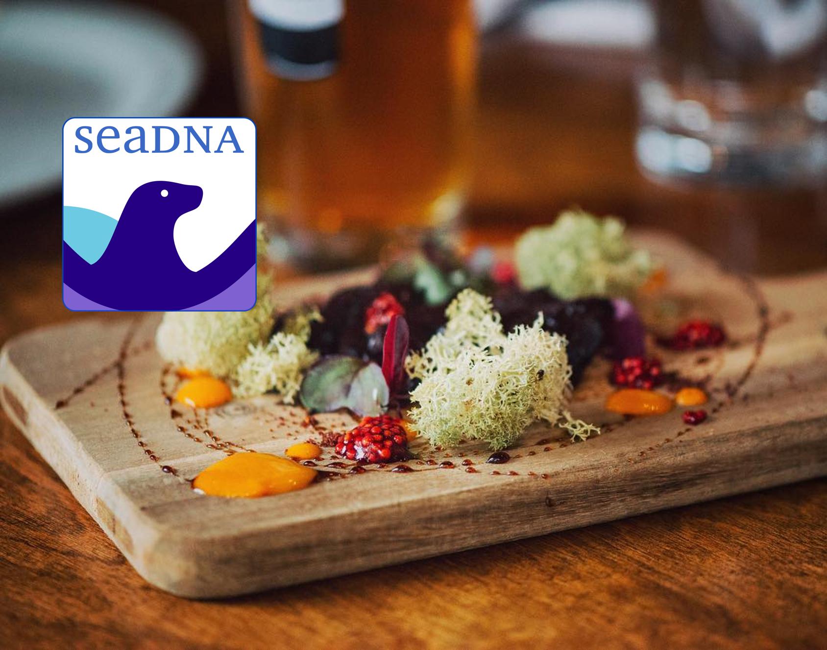 SeaDNA-blog-2