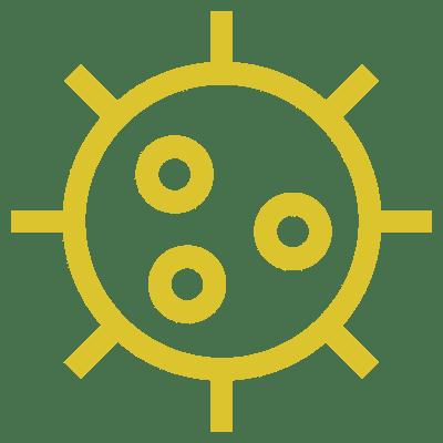 SSN-PICTOS_decreasesallergies-min