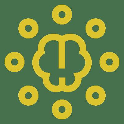 SSN-PICTOS_neurologicdev-min