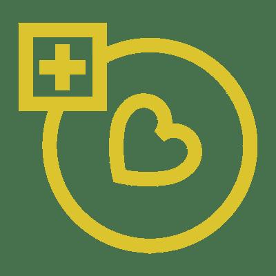 SSN-PICTOS_prenatalhealth-min