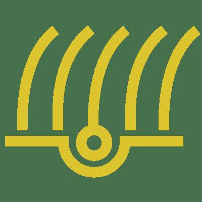 SSN-PICTOS_reducesshedding-min
