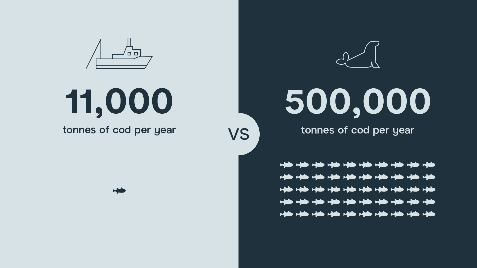 CSP_INFOGRAPHIE_Benefits to the Fishing Industry