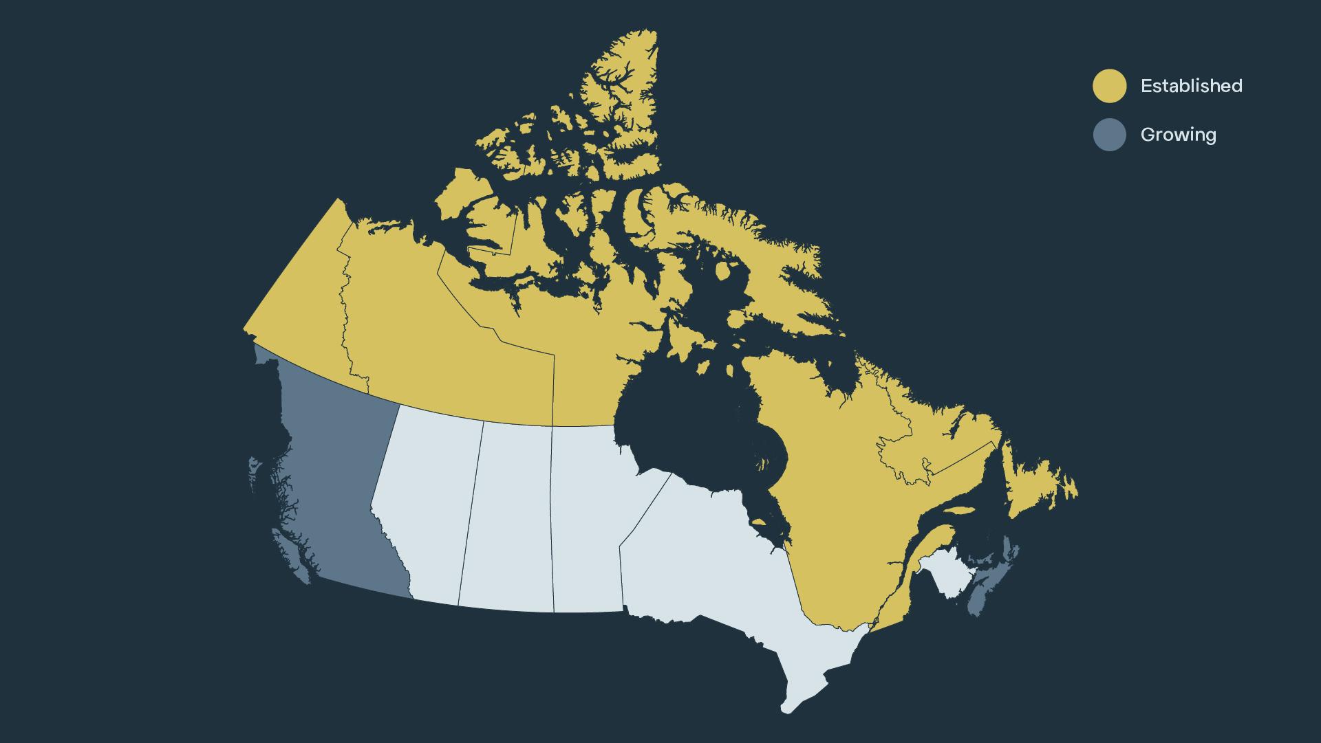 CSP_INFOGRAPHIE_Canada Map