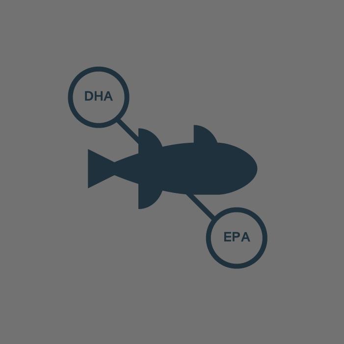 CSP_INFOGRAPHIE_fish_fattyacids