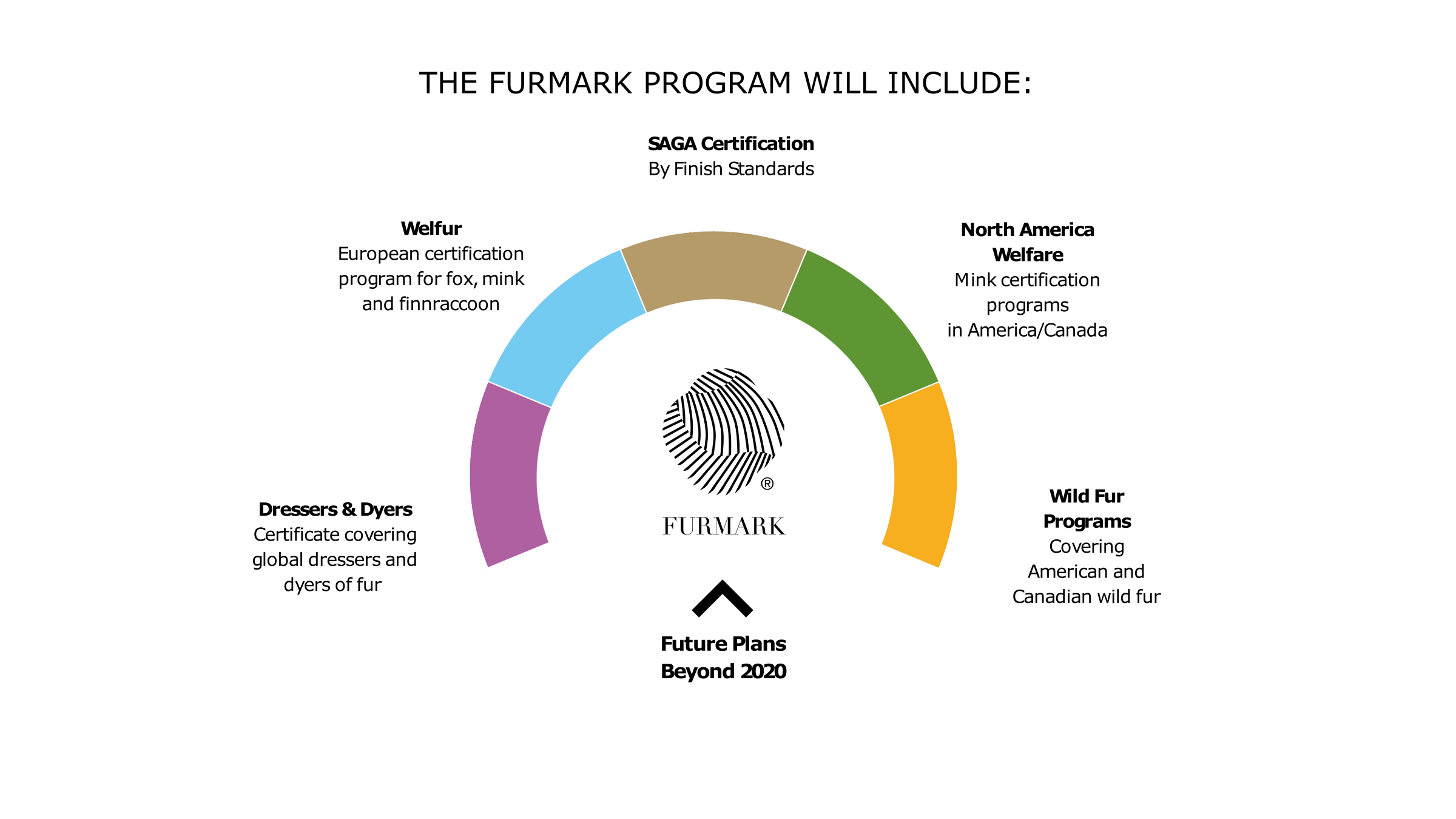 Furmark program