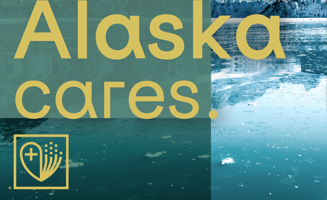 CSP Alaska Cares Article