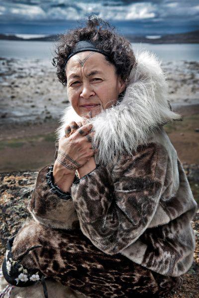 Seal & Indigenous Communities Pictures (6)